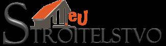 Stroitelstvo.eu – портал за строителство, новини, инвестиции, архитектура