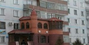 dvorec_ot_panelka