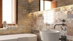 Тенденции в обзавеждане за баня
