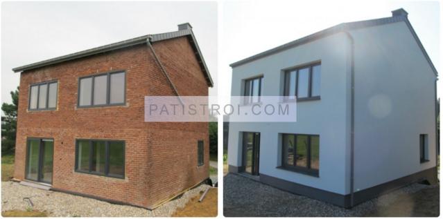 външна-топлоизолация-на-къща