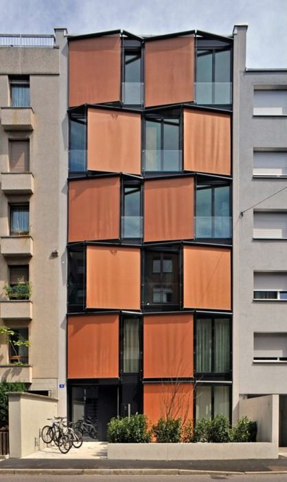 unikalna-arhitektura-na-sgrada