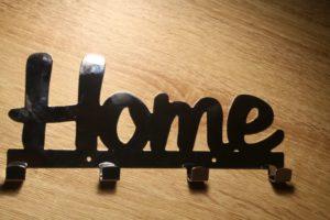 nadpis_home_dom_za_kluchove_zakuchalka2