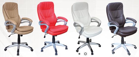 Столове за Вашият офис, дом, заведение