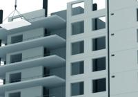 Цялостно строителство за град Варна – фирма Салекс-1 ООД