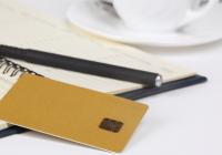Бързи кредити—предимства и недостатъци