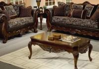 Историята на мебелите през годините