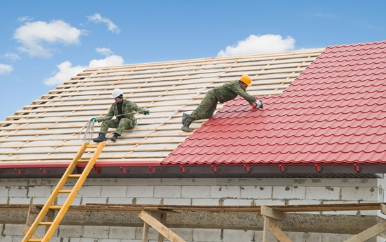 Как да изберем фирма за ремонт на покриви в София – 4 съвета