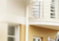 Какво трябва да знаем преди да застраховаме нашето имущество