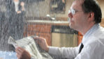 Аварийни ВиК услуги – 6 случая, изискващи намеса на водопроводчик