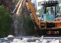 Къртене на бетон – 4 стъпки, през които да преминем