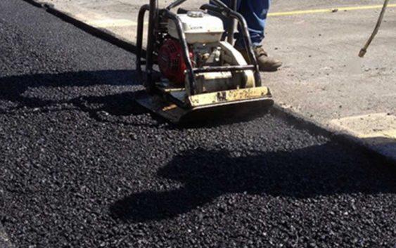 Качествено ли е асфалтирането в България