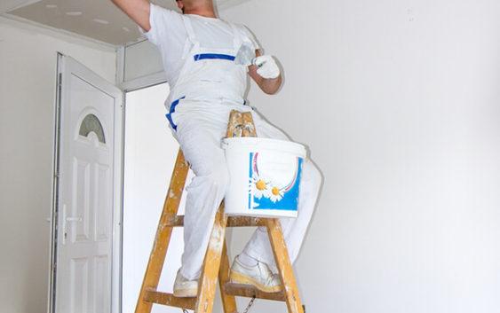 Цени за монтаж на гипсокартон и цени за изпълнение на окачени тавани