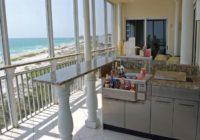 """""""За"""" и """"против"""" изнасянето на кухнята на балкона"""