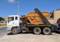 Защо строителните отпадъци не се изхвърлят на боклука