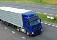 Недостатъци на транспортните фирми при строителни дейности