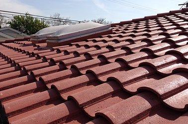 От какво да се интересуваме при ремонт на покрива