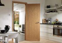 Как най-лесно да изберете интериорни врати за Вашия дом?