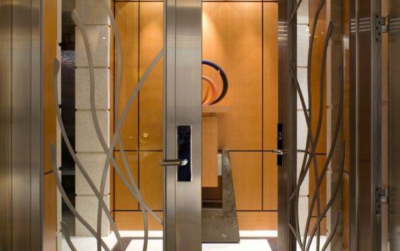 Как да изберем интериорна врата за нашия дом