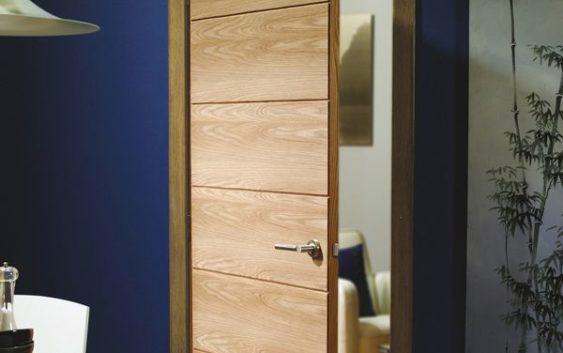 Най-често правени грешки при избора на интериорни врати