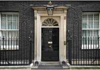 Виж кои са най-забележителни врати в света!