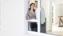 PVC дограма VEKA – качество и комфорт, който си заслужава