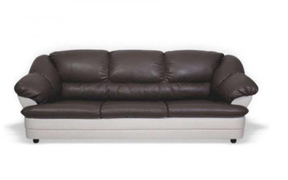 Мека мебел за  холни гарнитури и дивани