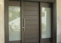 От значение ли е типа строителство за вида на нашите врати?