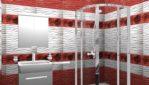 Качествени мебели за баня