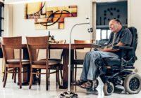"""""""Умни домове"""" в помощ на пациентите със специфични нужди"""