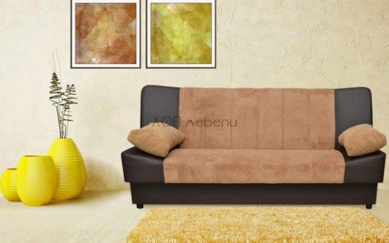 Кухненски дивани – практичност и комфорт.