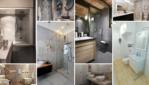 ТОП 5 причини да изберете параван за вашата баня