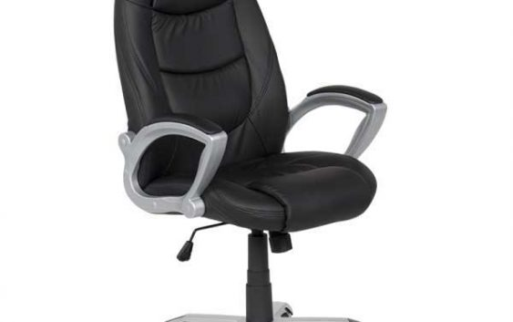 Кои офис столове се поръчват най-често от предприемачите?