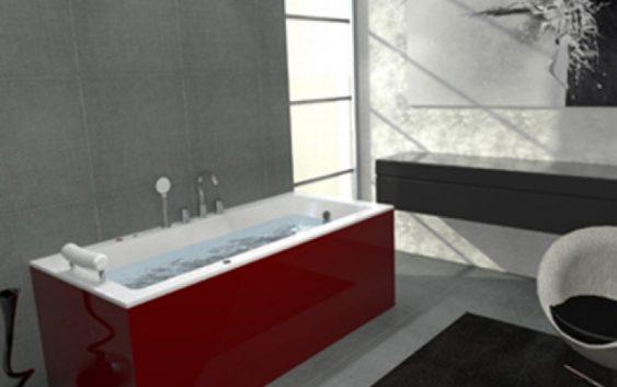 Как да изберем най-добрата вана?