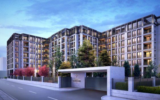 Включване в ново строителство София