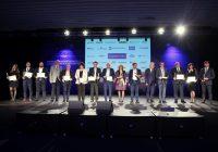 Камарата на строителите в България отличи най-добрите строителни компании