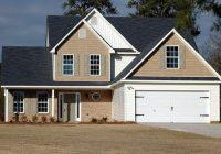 Покупка на къща – 5 важни неща, които да обмислите