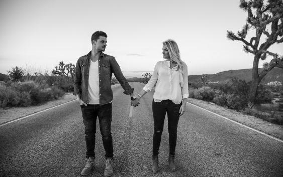Как да надградите връзката си