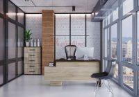 Как да запазите мебелите за по-дълги години