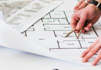 Три фактора, от които зависи ефективността на ОВК инсталацията