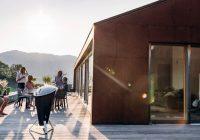 Идеи за създаване на уют в градината